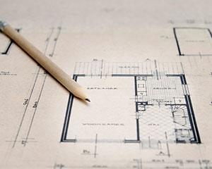 BSD-sa Architecture et Urbanisme - Architecture et urbanisme